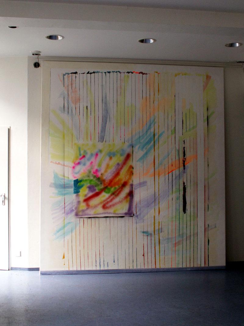 """""""o.T"""" Soundso-2012"""