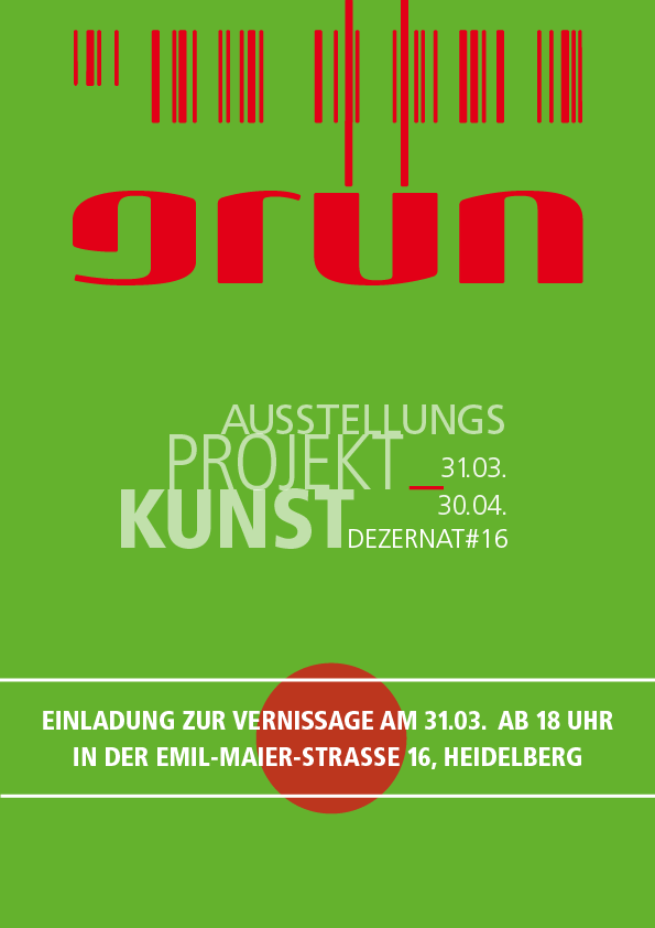 gruen_Einladung_Vernissage_Screen_1