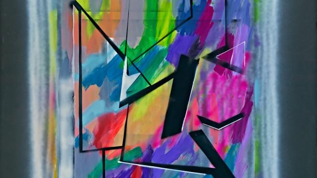 """""""Blackbox""""  -  2014"""