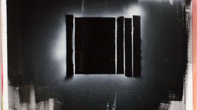 """""""o.T.""""#3_2012"""